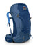 Osprey W's Kyte 36 Backpack Ocean Blue